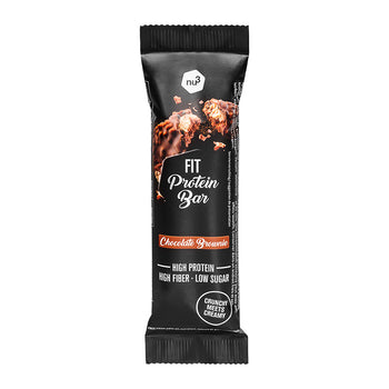 nu3 Fit Protein Bar