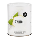 nu3 Xylitol