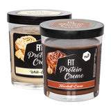 nu3 Fit Protein Creme