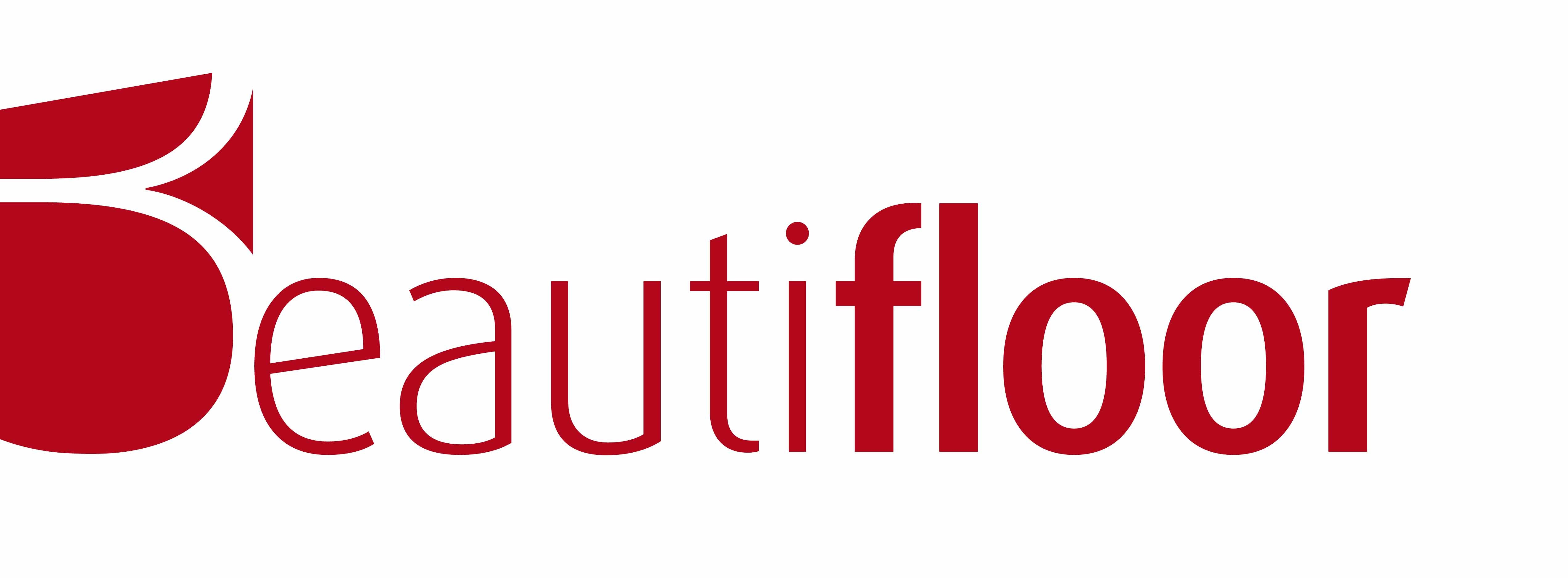 beautifloor logo