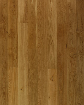 Quick Step Castello CAS1338 natural heritage oak matt (Easy Clean)