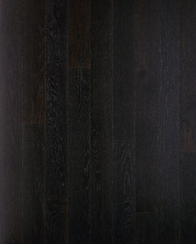 Quick Step Castello CAS1343 wenge oak silk (Easy Clean)