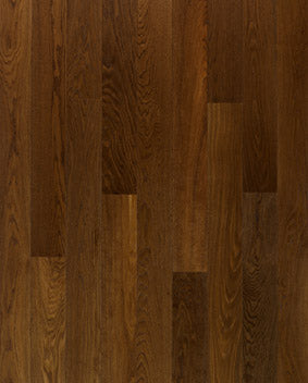 Quick Step Castello CAS1354 havana smoked oak matt (Easy Clean)