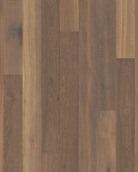 Quick Step Castello CAS1478 cappuccino oak oiled