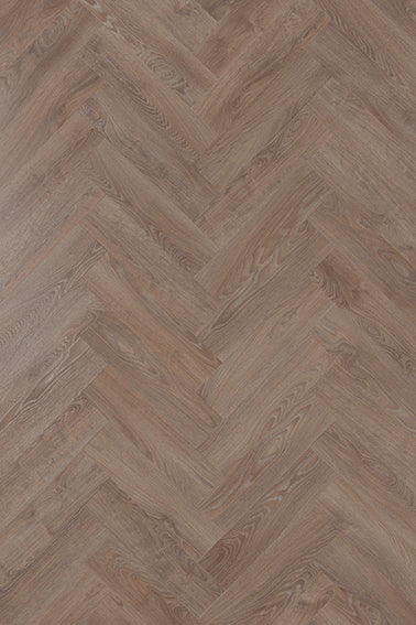 Beautifloor Vallee Madeleine