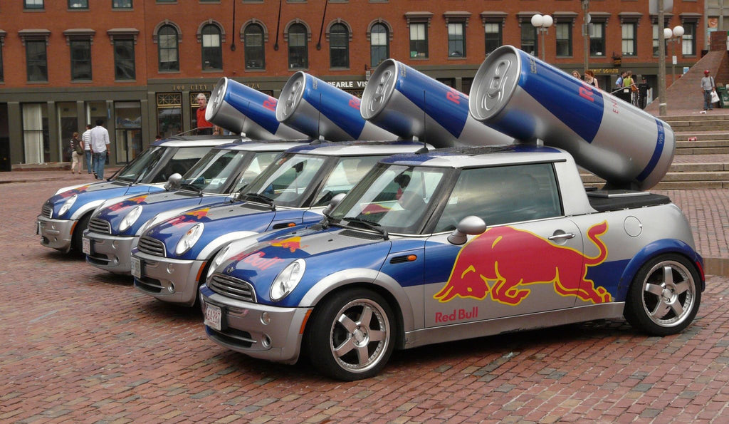 vehicle_advertising_redbull
