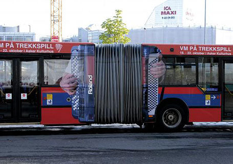 creative-bus-ads-accordion