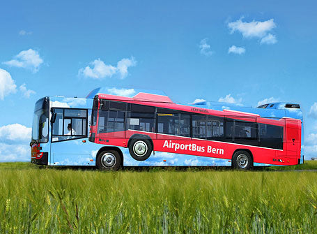 creative-bus-ads-bernmobil-airport