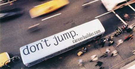 creative-bus-ads-career