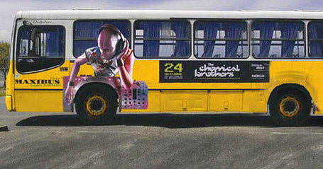 creative-bus-ads-dj
