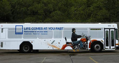 creative-bus-ads-motorcycle