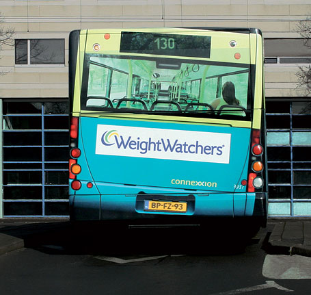 creative-bus-ads-weightwatchers