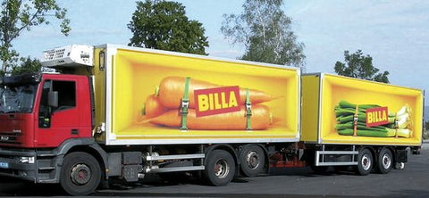 creative_3d_truck_billa