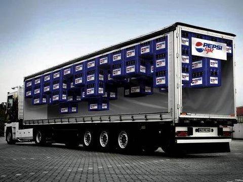 creative_3d_truck_pepsilight