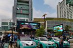 LED Truck advertising , Malaysia led truck , KL Led truck , LED truck ads , Event Truck ads, LED screen, Mobile Truck , Digital Ads