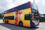 rapid kl, double decker, bus advertising, transit advertising, outdoor advertising, mobile ads marketing, samsung, advertising agencyrapid kl, single decker, bus advertising, transit advertising, outdoor advertising, mobile ads marketing, vietjet airline, advertising agency, kl bus advertising , rapid kl bus ads