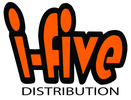iFive Distribution