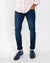 Huston Stretch Denim Jeans