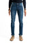 Dacks Stretch Denim Jeans