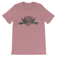 Two Birds FC Soft Tee