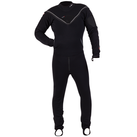 Aqualung Thermal Fusion Undergarment