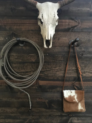 Hereford Crossbody
