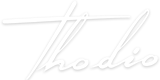 Thodio Coupons and Promo Code