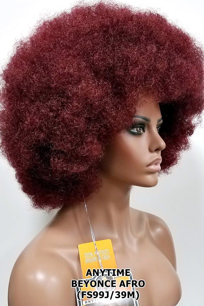 BEYONCE AFRO,[product_vender]