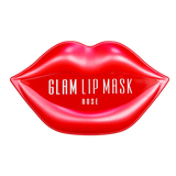 HYDROGEL GLAM LIP MASK,[product_vender]
