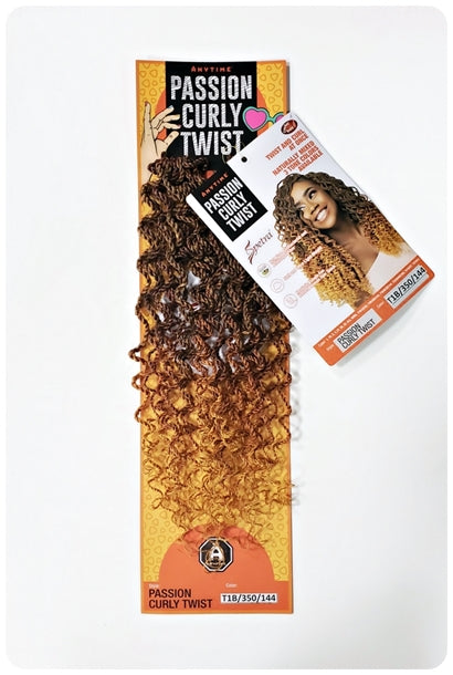 PASSION CURLY TWIST,[product_vender]