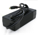 Li-Ion Battery Charger 3S 5Amp