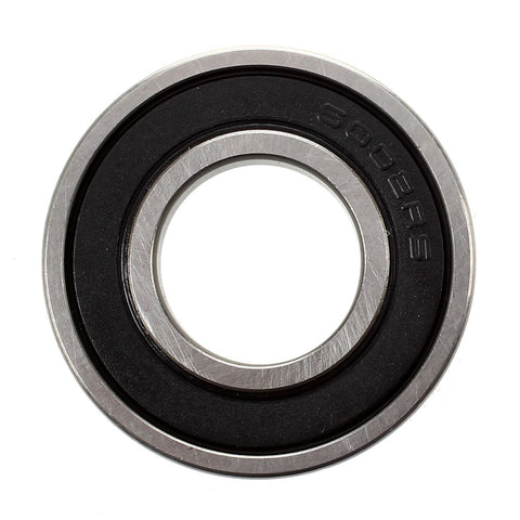 Bearing 6002RS 15mm x 32mm x 9mm - Ship DE