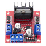 Copy of Motor Driver Small - Ship DE
