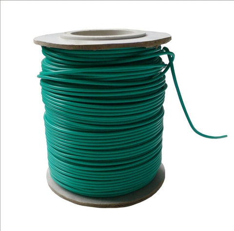 100m Perimeter Wire for Robot Lawn Mower