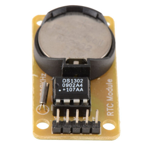 Real Time Clock Module - Direct Ship