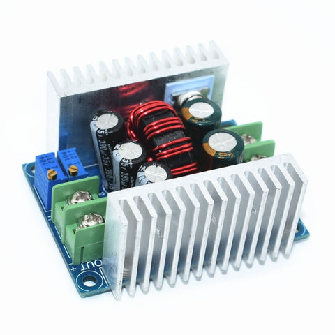 20A Step Down Voltage Module
