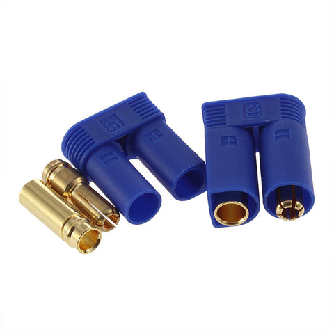 EC5 Bullet Connectors