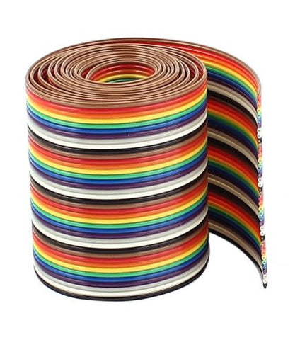 5meters Ribbon cable