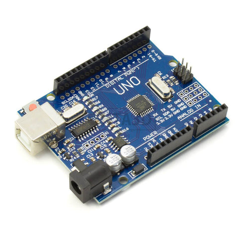 ARDUINO UNO R3 - Direct Ship