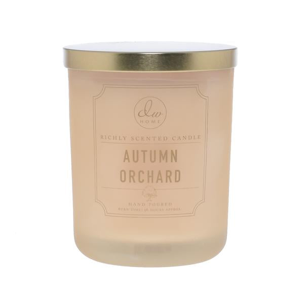 AUTUMN ORCHARD | DW HOME CANDLE