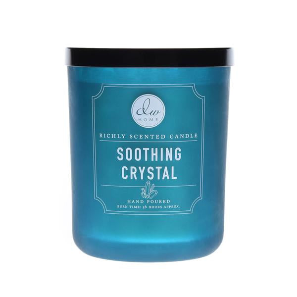 SOOTHING CRYSTAL | DW HOME CANDLE