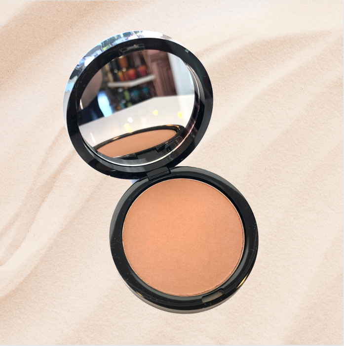 Sunkissed Bronzer