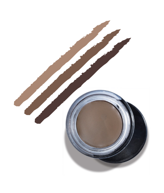 Double Duty Brow Balm