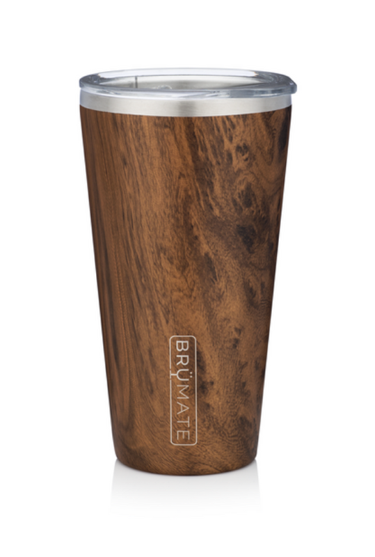Imperial Pint 20oz. | Multiple Colors & Prints