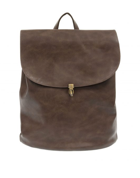 Colette Backpack | Joy Susan