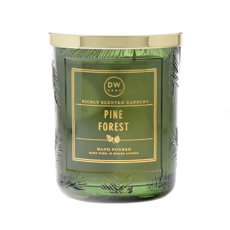 PINE FOREST | DW HOME CANDLE
