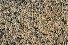 Exposed Aggregate Concrete Sealers