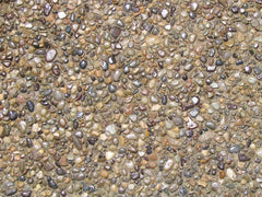 Exposed Aggregate Sealers