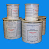 Industra-Coat Epoxy & Urethane Floor Kits