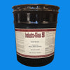 Industra-Gloss SB Solvent Based Acrylic Concrete Sealer